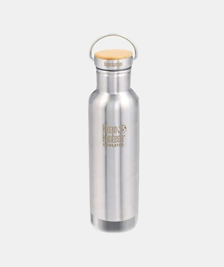 Klean Kanteen Insulated Bottle
