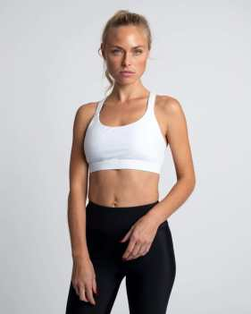 8 Sustainable + Ethical Sportswear Brands - Zero Waste Nest