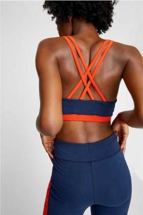 6 Sustainable + Ethical Sportswear Brands - Zero Waste Nest