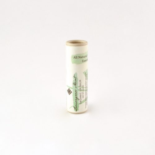 5% off TIny Yellow Bungalow - Zero Waste Nest