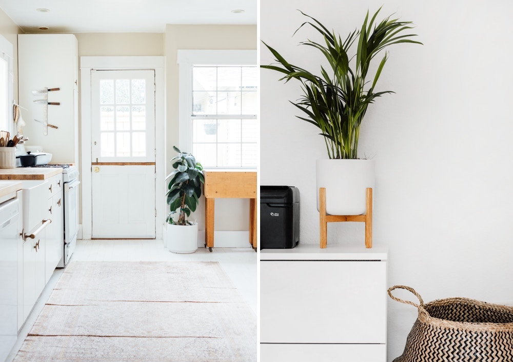 5 Tips for Minimalist Living - Zero Waste Nest