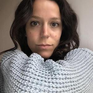 Anna Glasser - Zero Waste Nest