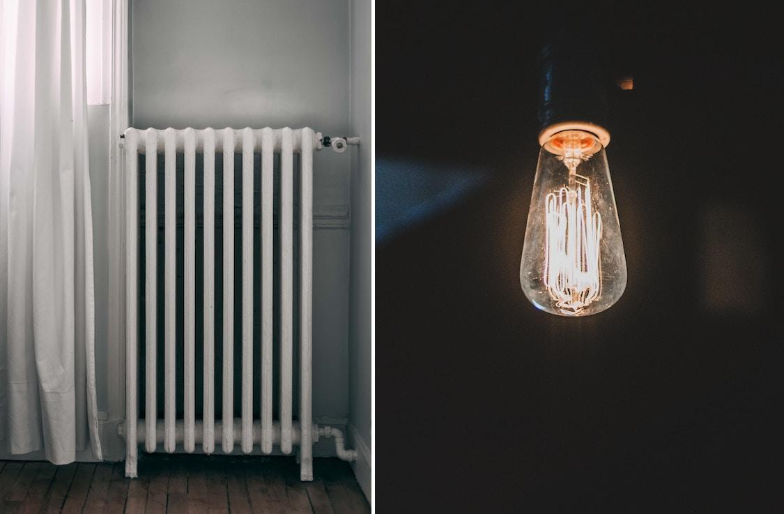 6 Innovative Ways to Reduce Your Carbon Footprint - Zero Waste Nest
