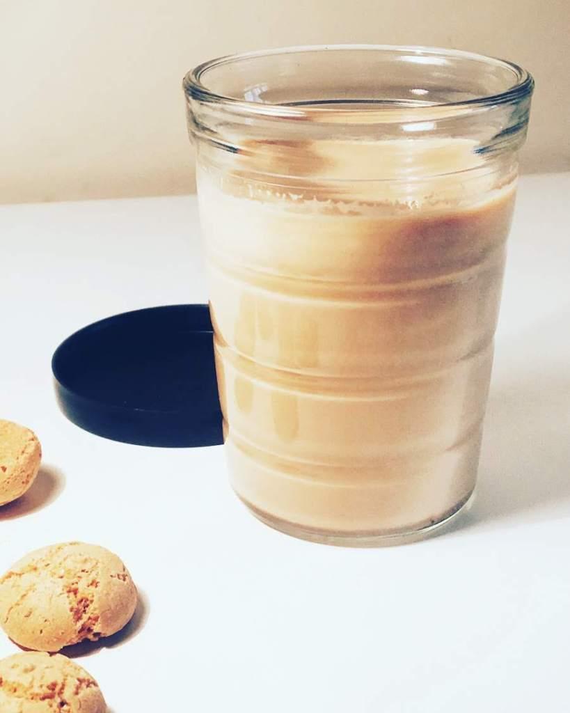 алтернативи на продукти за еднократна употреба Чаша за многократна употреба