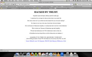 jasakom-hacked