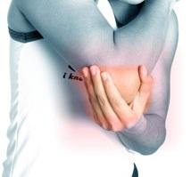 Επικονδυλίτιδα αγκώνα Επικονδυλίτιδα αγκώνα epikondilitida agkona