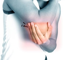 epikondilitida_agkona Επικονδυλίτιδα αγκώνα Επικονδυλίτιδα αγκώνα epikondilitida agkona