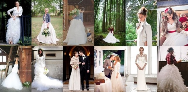 wedding dresses with coverups