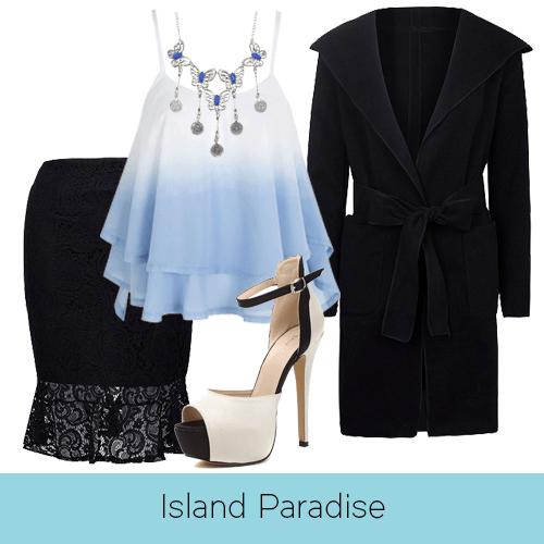 island-paradise-2