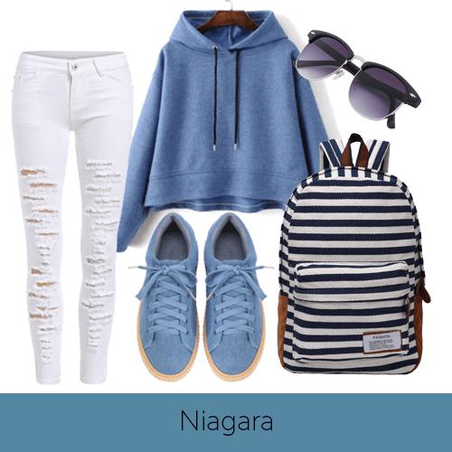niagara-1
