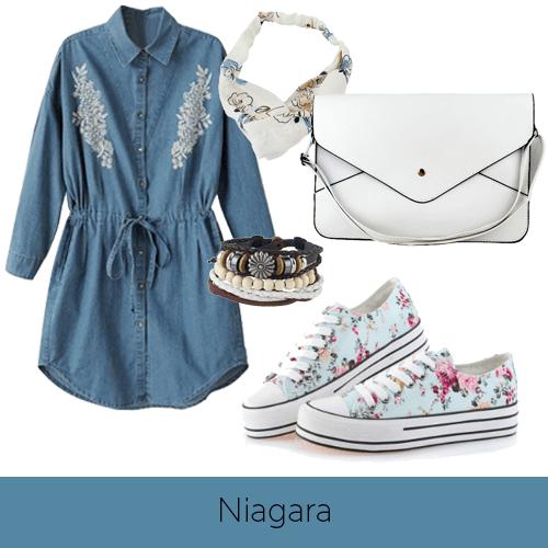 niagara-3