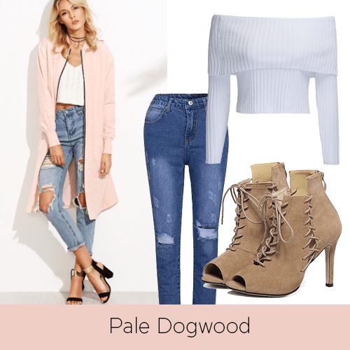 pale-dogwood-1