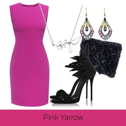 pink-yarrow-1
