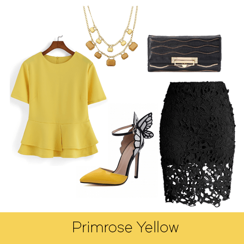 primrose-yellow-outfit-1