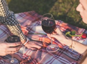 7 Date Ideas for a Small Budget (or for FREE)