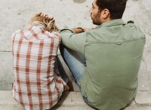 Are You in a Toxic Relationship and What You Can Do About It