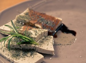 Reasons Why Eating Tofu Might Actually Do More Harm than Good