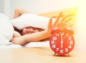 "Do We REALLY Need ""Beauty Sleep"" or Is It a Big Hoax?"