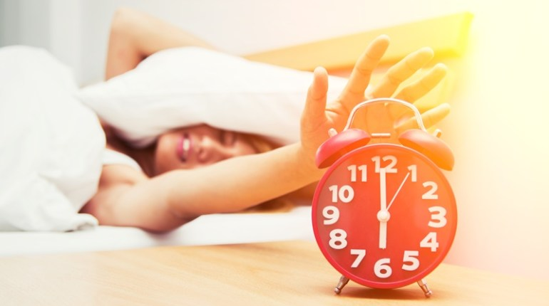 "Do We REALLY Need ""Beauty Sleep"" or Is It a Big Hoax?"
