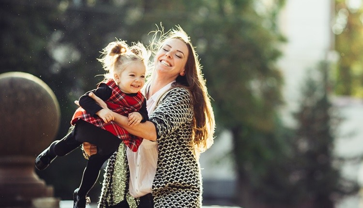 8 Ways to Support Your Child's Emotional Development