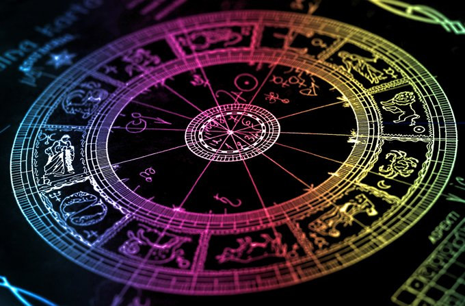 Zodiac Sign And Behavior Is There A Connection-1642