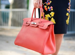 What Makes a Birkin Bag So Expensive