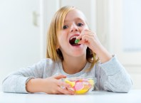 Candy Danger: Find Out What Your Child Really Eats