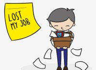 Unemployed Here's What to Do if You Suddenly Lose Your Job
