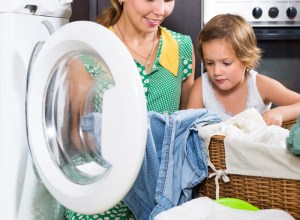 How to Motivate Your Child to Do Chores