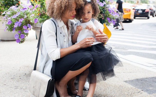 Understanding Your Child What Is Your Kid Actually Telling You