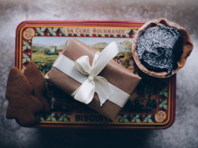 7 Perfect Gifts to Promote Self-Care