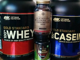 How Protein Supplements Influence Your Heart's Health