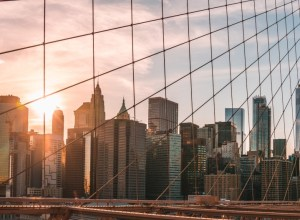 How To Find The Perfect New Home In New York