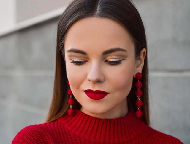 The Lip Color Quick Guide