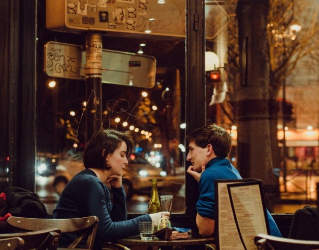 5 Tips for the Perfect Date