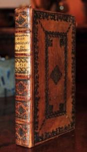 Book Cover: Johann Michael Sailer/ Einleitung zur gemeinützigern Moralphilosophie. Glückseligkeitslehre/ 1787