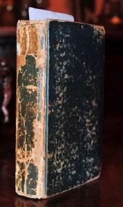 Book Cover: Johann Wilhelm Archenholz /Geschichte des siebenjährigen Krieges in Deutschland /1793