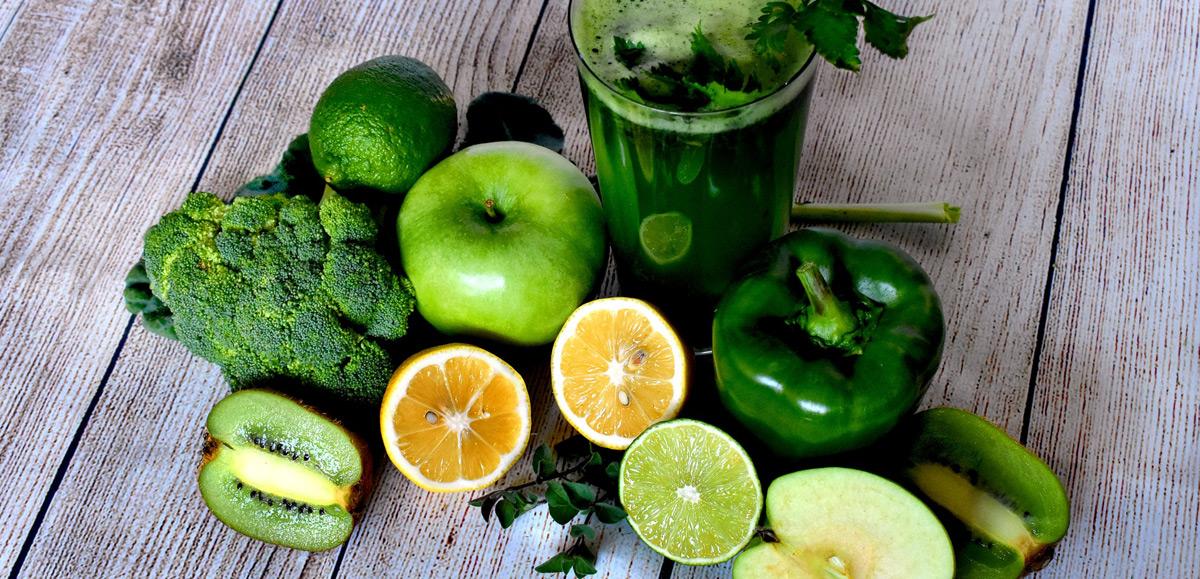 házi készítésű 3 napos méregtelenítő diéta