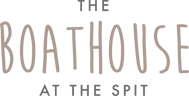 BoathouseTheSpit_Logo2018_Outlines_Small