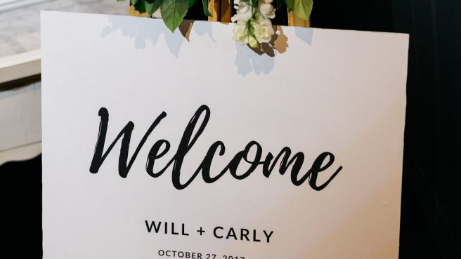 Carly+Will-717