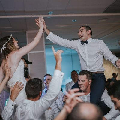 Emily & Robert Wedding-737_resize