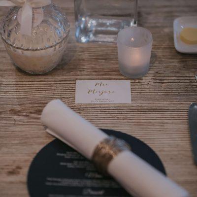 Emily & Robert Wedding (Extra)-70_resize