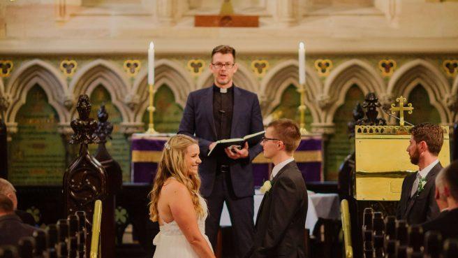 NicoleBrent Wedding_335