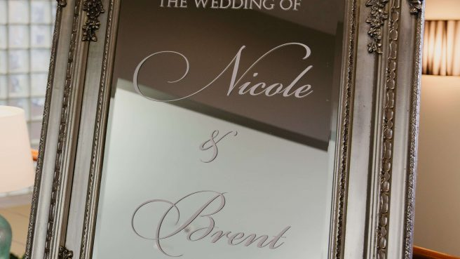 NicoleBrent Wedding_513
