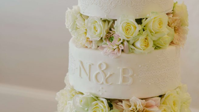 NicoleBrent Wedding_527