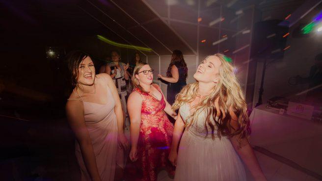 NicoleBrent Wedding_772