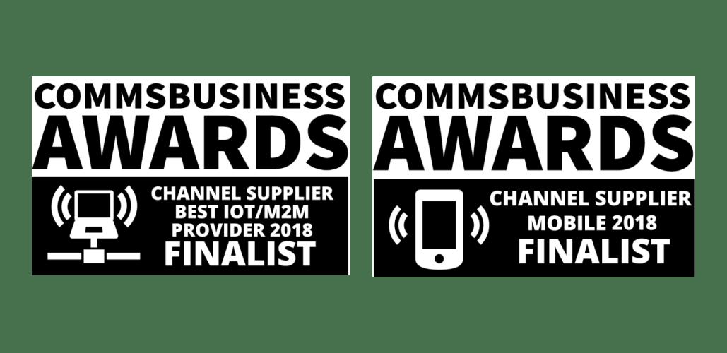 zest4-double-finalists-comms-national-awards
