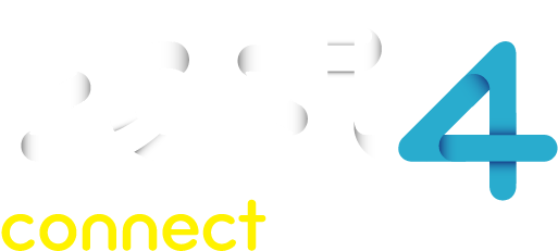 Zest4 Connect Logo Small