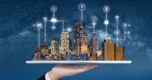 Zest4 Smart Cities