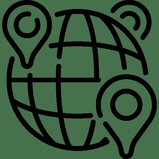 eSIM Use Cases